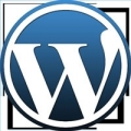 Meta Tags Wordpress
