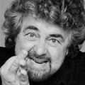 Youtube Elimina Account di Beppe Grillo